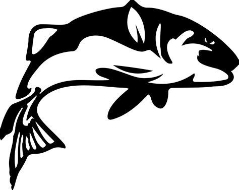 24+ Gambar Kartun Ikan Bandeng Kumpulan Gambar Kartun