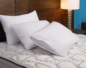 Pillow, Protector
