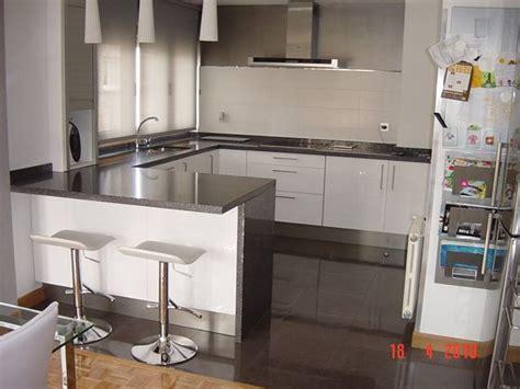 decoracion de cocinas pequenas  sencillas decoracion de cocinas pequenas decoracion de