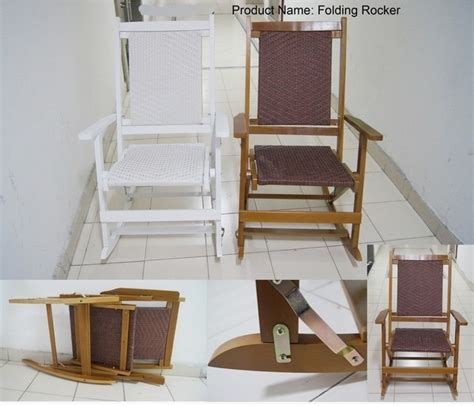 chaise haute adulte chaise haute pliante adulte 28 images table bistrot