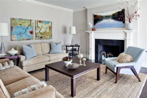 chambre couleur taupe et la meilleur décoration de la chambre couleur taupe