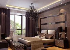 19 Bedrooms With Neutral Palettes by 19 Bedrooms With Neutral Palettes Bedroom Designs