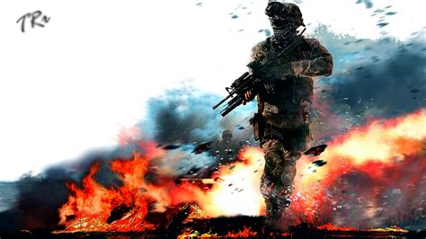 Hd wallpapers and background images. wallpaper: Black Ops 2 Full Hd Wallpapers
