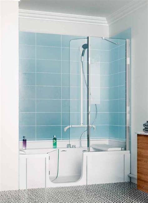 baignoire combiné kineduo le combin 233 bain de kinedo kineduo le combin 233 bain baignoire et