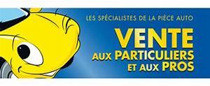 Piece Auto Perpignan : ouverture d 39 une nouvelle boutique de pi ces automobiles sur perpignan ~ Medecine-chirurgie-esthetiques.com Avis de Voitures