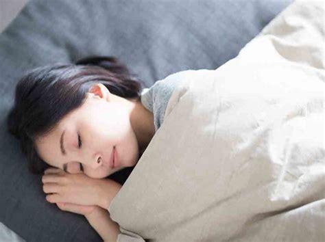 寝 て も 疲れ が 取れ ない