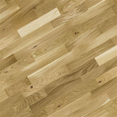 bq rwtl natural oak effect wood top layer flooring  pack departments diy  bq