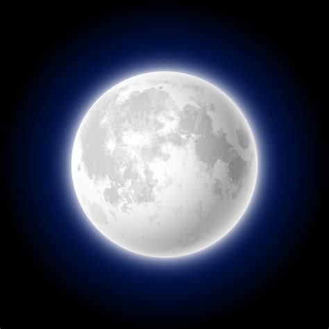 Moon Images Moon Signs Archives Awakening The Goddess Within