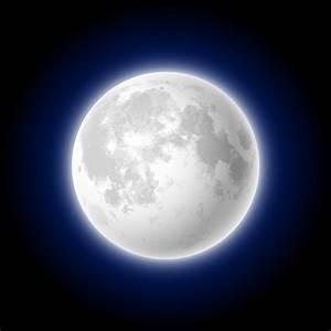 full moon Archives - Awakening the Goddess Within