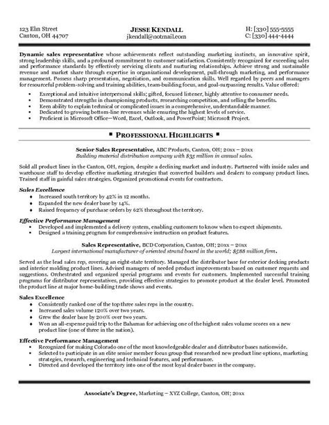 Best Resume For Sales Representative by 17 Best Ideas About Pharmaceutical Sales On