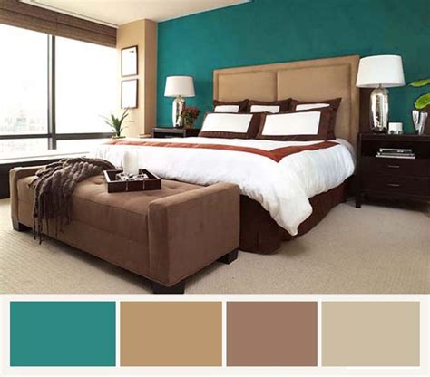 teal brown bedrooms ideas  pinterest living room decor blue  brown brown colour