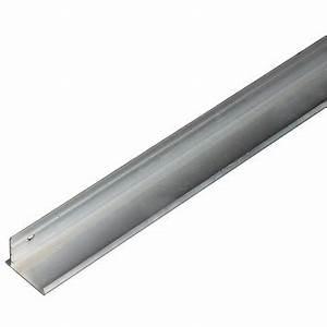 200 Mm En Cm : aquaplan dakrandprofiel 60x45 mm 200 cm dakbedekking ~ Dailycaller-alerts.com Idées de Décoration