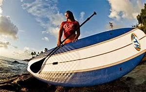 La Boite Pche Noirmoutier Kayak Paddle