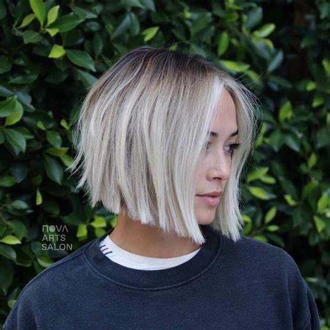 Best Pixie And Bob Short Haircuts For Women 2019 2020