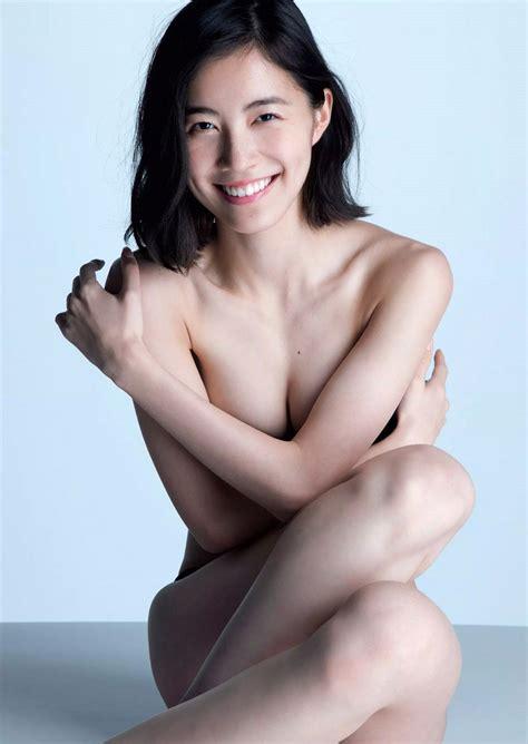 松井珠理奈 写真集発売中 みんなのエロ画像 無修正