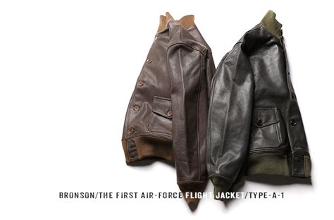 space username 汪涵月 bronson s usaaf the air tanned suede leather type a 1