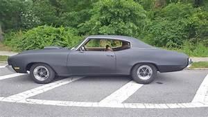 Johnnylark U0026 39 S 1972 Buick 455 Skylark  7-3-2016