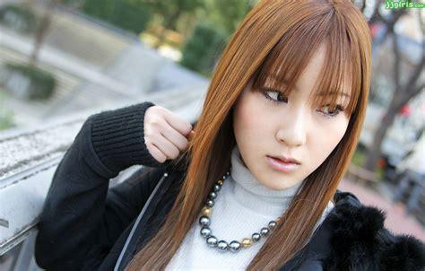 Ren Azumi あずみ恋 Photo Gallery 13 Av Girls
