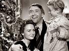 Film Review Feast: EW #6: It's a Wonderful Life (1946)
