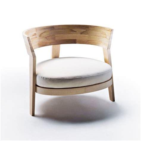 canapé flexform prix fauteuil abracci flexform maison