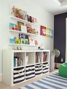 Kinderzimmer Für Jungs : kinderzimmer f r zwei jungs ~ Lizthompson.info Haus und Dekorationen