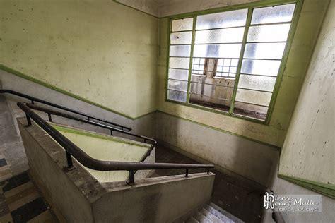 etage de la salle de sport au centre d entra 238 nement du gign boreally