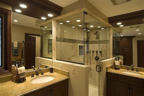 fabulous master bathroom ideas