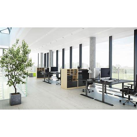 bureau reglable en hauteur bureau réglable en hauteur livrable dans des délais rapides
