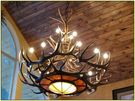 pottery barn antler chandelier lighting chandeliers for bedroom contemporary wall sconce