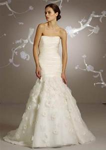pin by bridals by lori on say yes to the dress atlanta With lori wedding dress atlanta