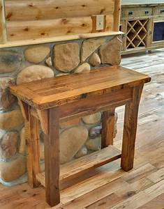 best 25 pine wood furniture ideas on pinterest With rustic style furniture why when and how