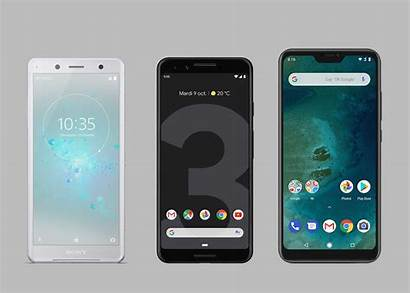 Smartphone Taille Petite Comparatif Avis Smartphones Ios