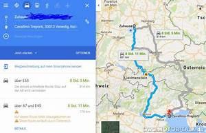 Italien Maut Berechnen : urlaubsfahrt nach italien seite 3 http gleich im ~ Themetempest.com Abrechnung