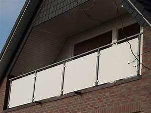 Platten Für Balkonverkleidung : stegplatten lichtwellplatten kunststoffplatten kunststoffprofile aluprofile ~ Frokenaadalensverden.com Haus und Dekorationen