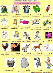 Best 25+ Arabic language course ideas on Pinterest ...