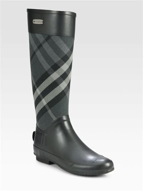 burberry siege social boots burberry expert mobile system fr