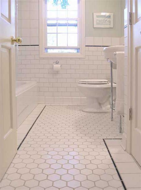bathroom model ideas a safe bathroom floor tile ideas for safe and healthy