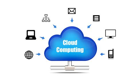 cloud certification btree solutions inc