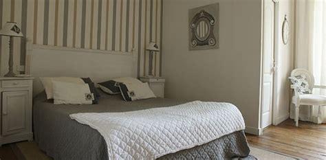 chambre d hote vouvray escapades en chambre d 39 hôtes pour la valentin le