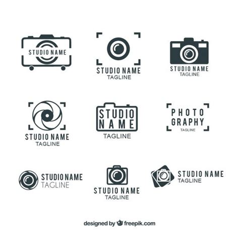 catchy photography business names oxynuxorg