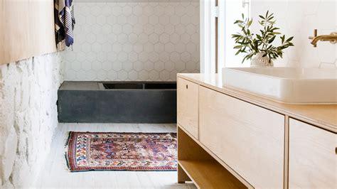 ikea kitchen tiles how to design a modern desert a frame house sunset 1798