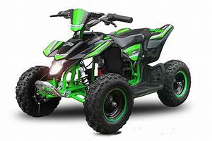 Quad Elektro Kinder : 48 volt 1000 watt elektro kinder quad motocross ~ Jslefanu.com Haus und Dekorationen