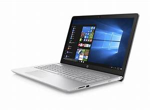 Hp Pavilion 15-cc109na Laptop