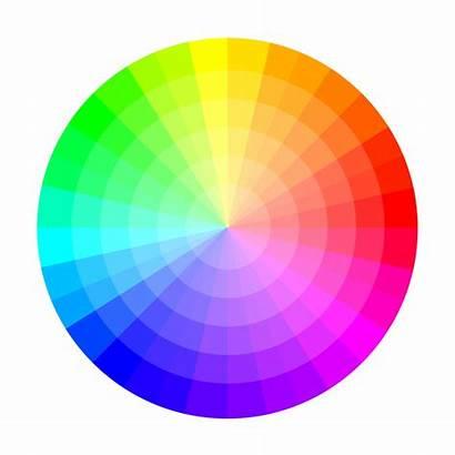Wheel Re Colors Introduction Carole