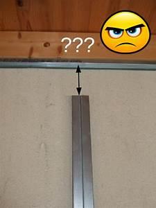 Doubler Un Mur En Placo Sur Rail : d couvrez la seule fixation efficace dans le placo reussir ses travaux ~ Dode.kayakingforconservation.com Idées de Décoration