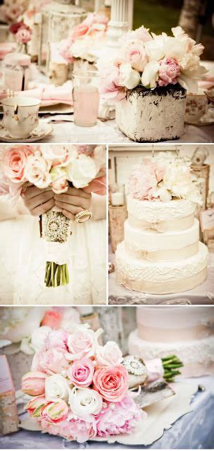 Shabby Chic Wedding Decorations Hire by The World S Catalog Of Ideas