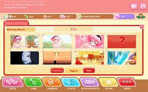 Free Online Simulation Games  Welcome To Crush Crush