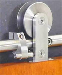 Installer Une Porte Coulissante : comment fixer un bloc porte ~ Dailycaller-alerts.com Idées de Décoration