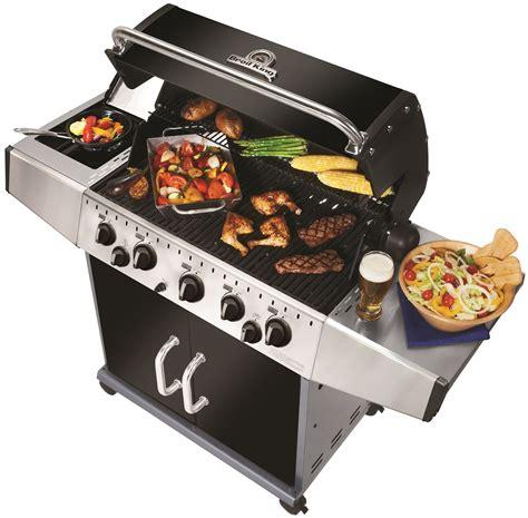 recette cuisine barbecue gaz barbecue gaz recette