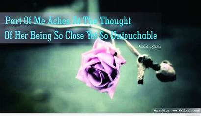 Sad Quotes Wallpapers Very Cool Pc Mobile